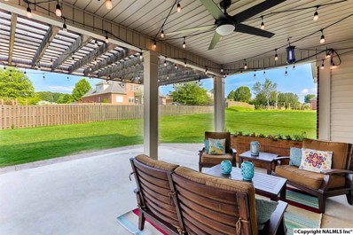 170 Manor House Drive, Huntsville, AL 35811 - #: 1094663