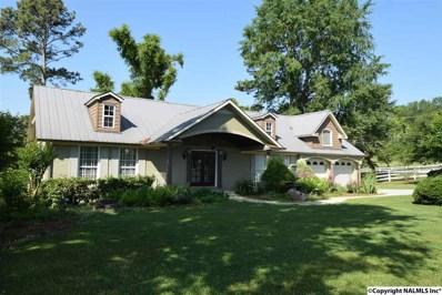 3845 Meadowwood Circle, Guntersville, AL 35976 - #: 1094720