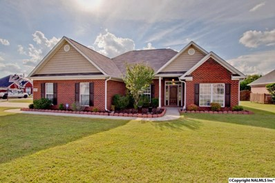 15683 Coach House Court, Harvest, AL 35749 - #: 1094729