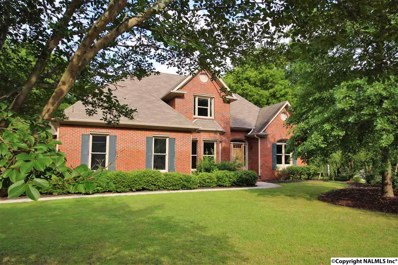 3208 Trenton Drive, Decatur, AL 35603 - #: 1094846