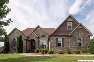 12814 Brookhaven Circle, Athens, AL 35613 - #: 1094872