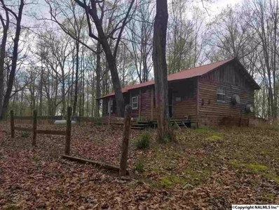1131 Blueberry Lane, Fackler, AL 35746 - #: 1094880