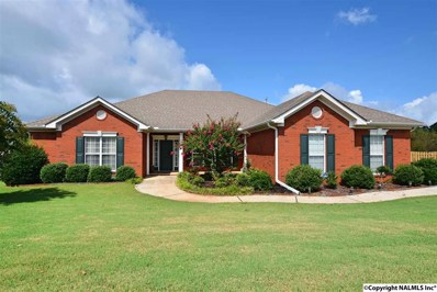 103 Averbeck Court, Madison, AL 35758 - #: 1094951