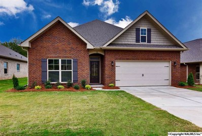 116 Shrewsberry Drive, New Market, AL 35761 - #: 1094987