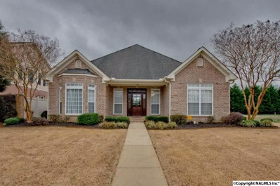 2013 Park Terrace, Decatur, AL 35601 - #: 1095125