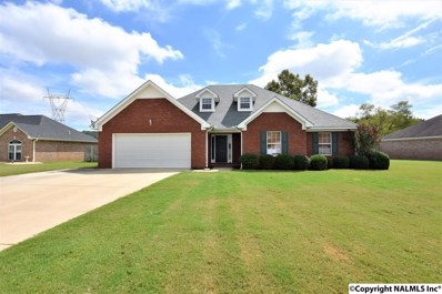56 Lyle Drive, Decatur, AL 35603 - #: 1095290