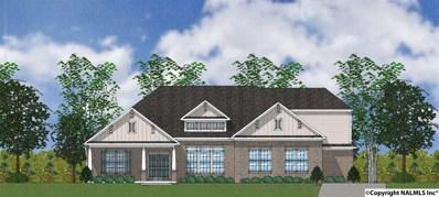 33 Tall Oak Blvd, Huntsville, AL 35824 - #: 1095295