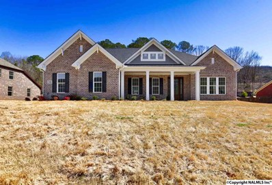 7014 Jane Elizabeth Drive, Owens Cross Roads, AL 35763 - #: 1095316
