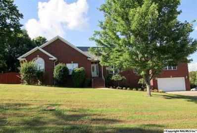 209 Hunters Cove Road, Huntsville, AL 35806 - #: 1095425