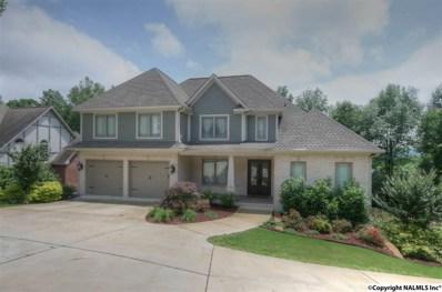 1314 Deans Drive, Huntsville, AL 35802 - #: 1095466