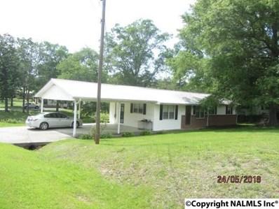 298 Dekalb Drive, Rainsville, AL 35986 - #: 1095520