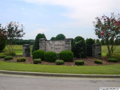2601 Berkshire Way, Decatur, AL 35603 - #: 1095558