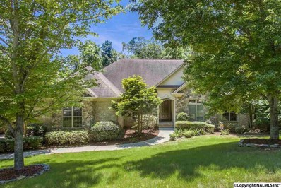 100 Intracoastal Drive, Madison, AL 35758 - #: 1095574