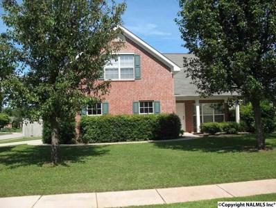 109 Clover Ridge Drive W, Madison, AL 35758 - #: 1095605