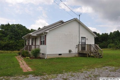 1580 Popular Springs Road, Albertville, AL 35951 - #: 1095710