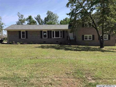 2103 Mary Jane Drive, Southside, AL 35907 - #: 1095791