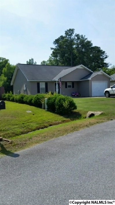 324 Autumnwood Drive, Rainbow City, AL 35906 - #: 1095803