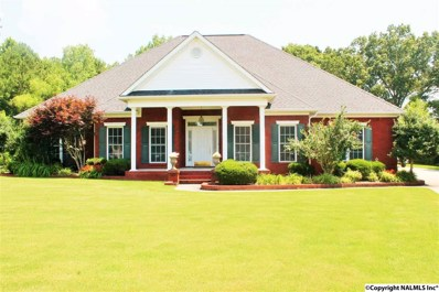 106 Creek Meadow Drive, Decatur, AL 35603 - #: 1095904