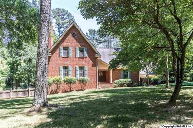 486 Embassy Circle, Arab, AL 35016 - #: 1095913
