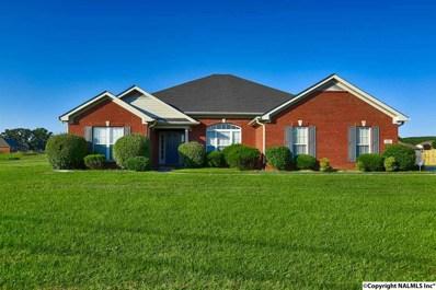 311 Smokey Hills Court, Huntsville, AL 35811 - #: 1096078