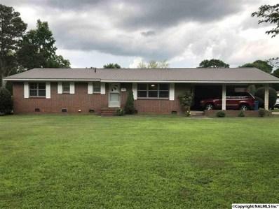 1055 Alabama Hwy 205, Boaz, AL 35956 - #: 1096136