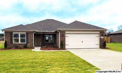 131 Willow Valley Drive, Harvest, AL 35749 - #: 1096279