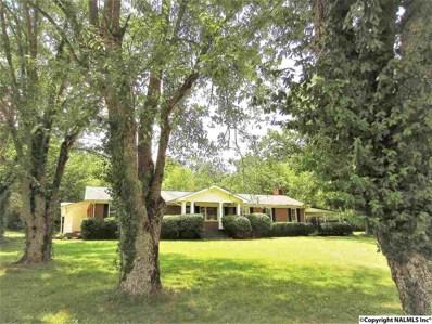 177 Lees Creek Road, Fayetteville, TN 37334 - #: 1096352