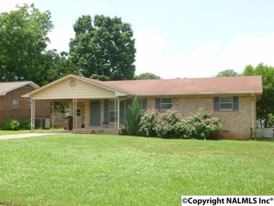 1209 Pennylane Street, Decatur, AL 35601 - #: 1096391