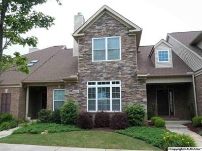 1023 Cresent Falls, Huntsville, AL 35806 - #: 1096436