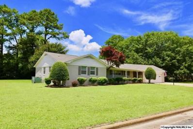 628 Holland Court, Decatur, AL 35603 - #: 1096471