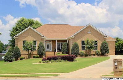 102 Tea Party Circle, Madison, AL 35758 - #: 1096481