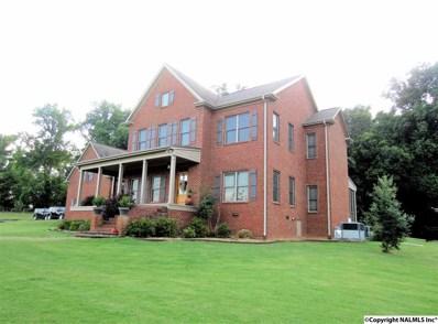521 Corders Crossroads Road, Fayetteville, TN 37334 - #: 1096522