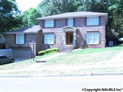 1227 Chesser Drive, Huntsville, AL 35803 - #: 1096534