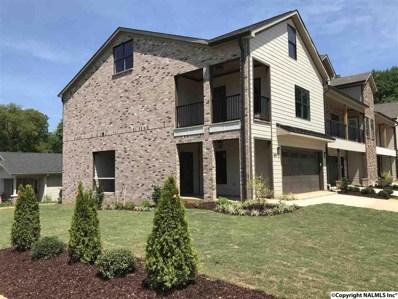501 Dement Street, Huntsville, AL 35801 - #: 1096544