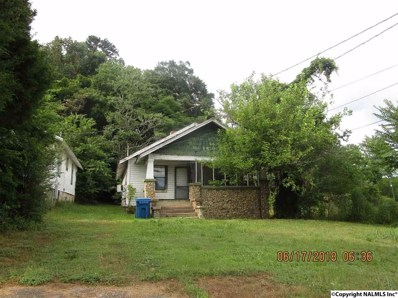 405 Morgan Drive, Attalla, AL 35954 - #: 1096571