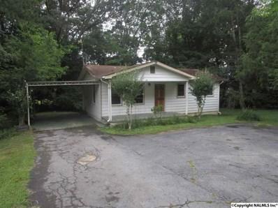 2109 Gault Avenue, Fort Payne, AL 35967 - #: 1096596