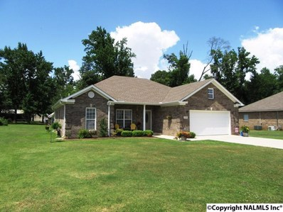158 Cambridge Drive, Decatur, AL 35603 - #: 1096604