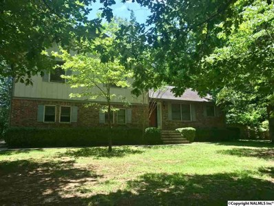 123 Petty Circle, Scottsboro, AL 35768 - #: 1096618