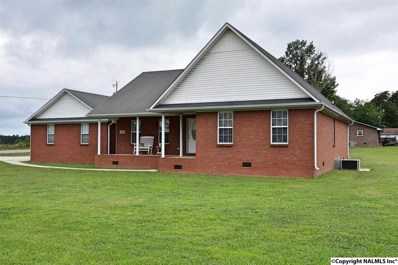 100 Blue Water Drive, Hazel Green, AL 35750 - #: 1096638