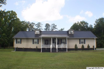 1203 Wood Avenue SE, Attalla, AL 35954 - #: 1096661