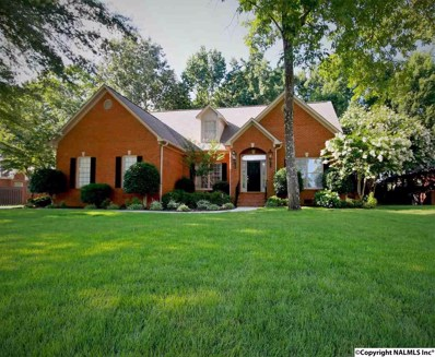 2306 Diamond Pointe Drive, Decatur, AL 35603 - #: 1096723
