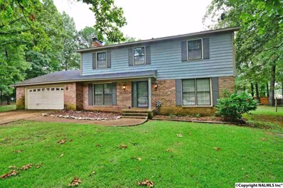 3207 Trails End, Decatur, AL 35603 - #: 1096740