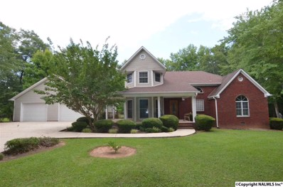 4259 Holly Street, Altoona, AL 35952 - #: 1096776