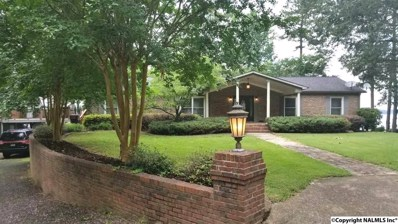 1294 Lakeshore Drive, Langston, AL 35755 - #: 1096779