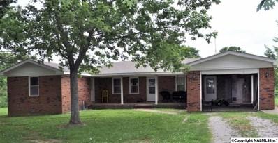 1784 County Road 89, Anderson, AL 35610 - #: 1096857