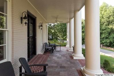44 Ledge View Drive, Huntsville, AL 35802 - #: 1096889