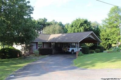98 Thompson Road NE, Decatur, AL 35603 - #: 1096911
