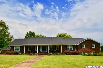 507 12TH Avenue, Attalla, AL 35954 - #: 1096994