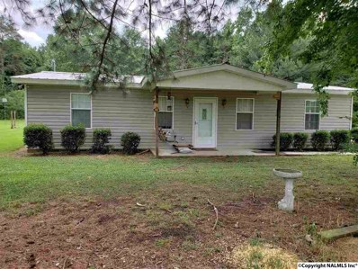 6010 Little Cove Road, Boaz, AL 35956 - #: 1097011