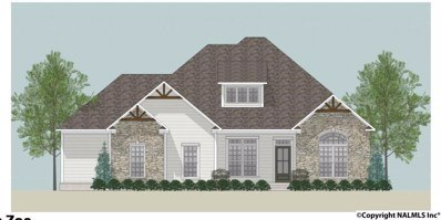 113 Shields Lake Drive, Huntsville, AL 35811 - #: 1097018